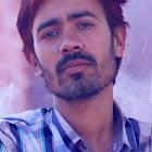 Feroz Ahmed Khan