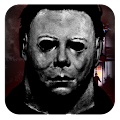 App Halloween Live Wallpaper APK for Kindle