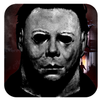 Halloween Live Wallpaper 2.6
