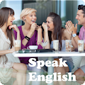 APK App SpeakEnglish for iOS
