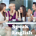 SpeakEnglish logo