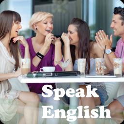 BBC英会話:SpeakEnglish