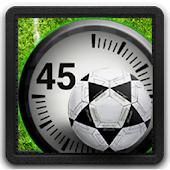 FOOTBALL TIMER