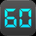 Interval Timer icon