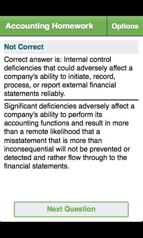 accounting information systems hw 15 1 Start studying accounting chapter 17 learn study play learning objective to explain the purposes of cost accounting systems cost accounting systems cost accounting systems provide information supporting overhead application rates-question see slide 15-16 for problems and.
