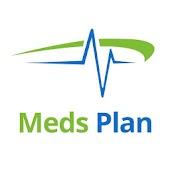 medsplan.com