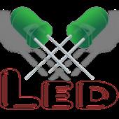 LED Easy Director