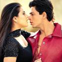 Shahrukh's Best Heroines icon
