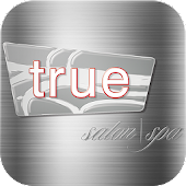 True Salon|Spa