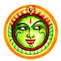 Navagraha Budha Enchanter icon