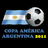 Copa América 2011 1.0