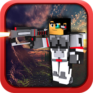 Cube Planet Mass Survival for PC and MAC