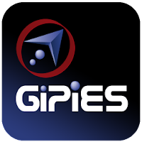 GiPiES 1.8.8