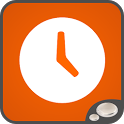 Controle de Ponto - Tangerino icon