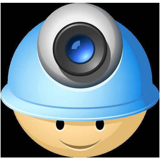 Cyberxess - Video chat