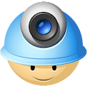 Cyberxess - Video chat icon