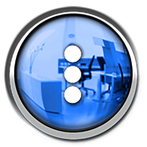 SC 148 Blue 個人化 App LOGO-APP試玩