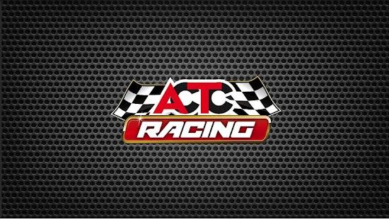 ACTC Racing- screenshot thumbnail