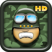 Airborne Supply HD