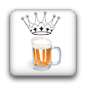 Drinking Game - Kings Pro