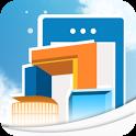 GovHK Apps icon