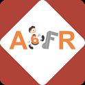 A6FR - اطفر icon