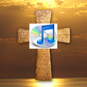 Christian Podcasts logo