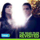 The Dead Files Revisited