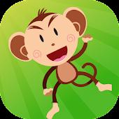 Baby Animals Game