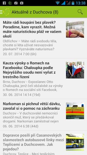 e-teplicko.cz