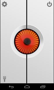 social network connectivity app遊戲 - APP試玩 - 傳說中的挨踢部門