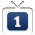 Mediathek 1 icon