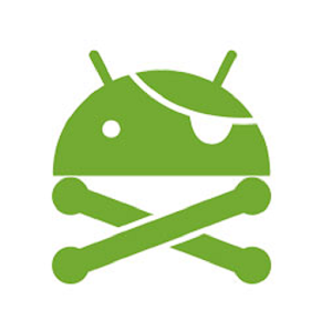 How to install icon packs on rooted android : Bitcoin user base growth