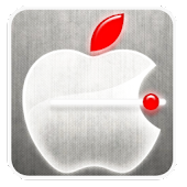 Red Apple Go Locker