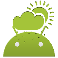 Android Weather@SG 0.5