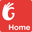 Guidecentral Home icon