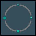 materiaL (CM11/PA THEME) icon