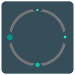 materiaL (CM11/PA THEME) v1.5