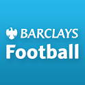 Barclays Football logo