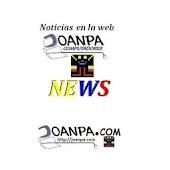 Joanpa.Com Noticias Aguachica