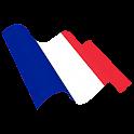 France - National Anthem icon