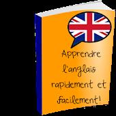 apprendre l anglais rapidement pdf