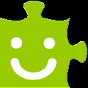 Foto Mix icon
