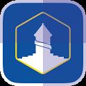 Sportfusion - Everton Edition icon