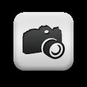 eCamera icon