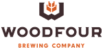 Logo of Woodfour Farmhouse Sour