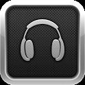 descarga musica icon