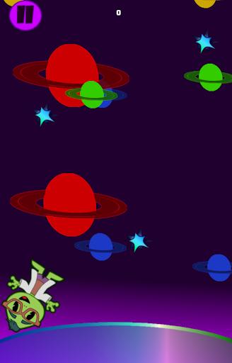 玩休閒App|Doctor Floppy免費|APP試玩