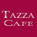 Tazza Cafe Mobile icon