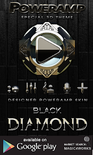 GO Locker black diamond|玩生活App免費|玩APPs